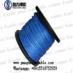 Qingdao  pangu fishnets cage fish farming  fish cages rope suppliers