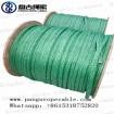 Qingdao  pangu yacht rope sailing rope truck rope halyard rope