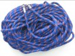 10M Professional Rock Climbing Rope Outdoor Hiking Accessories 10mm Polyester r